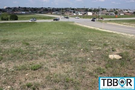 3900 Robinett Rd., Killeen TX 76549 - Photo 2
