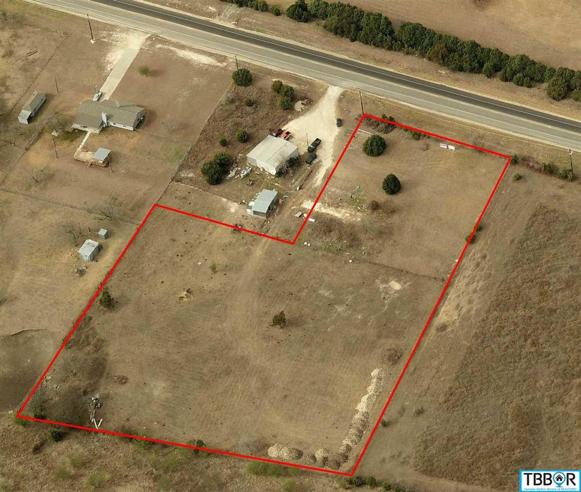 1840 S Loop 121, Belton TX 76513 - Photo 1