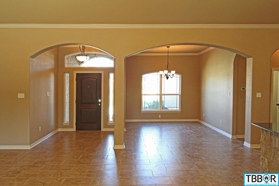 166 Archstone Loop, Belton TX 76513 - Photo 2