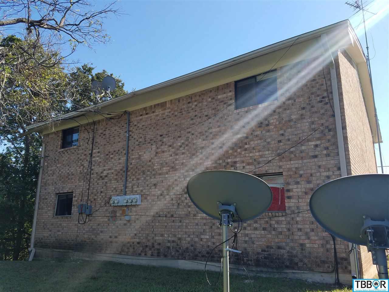 1105 Parmer Avenue, Killeen TX 76541 - Photo 2