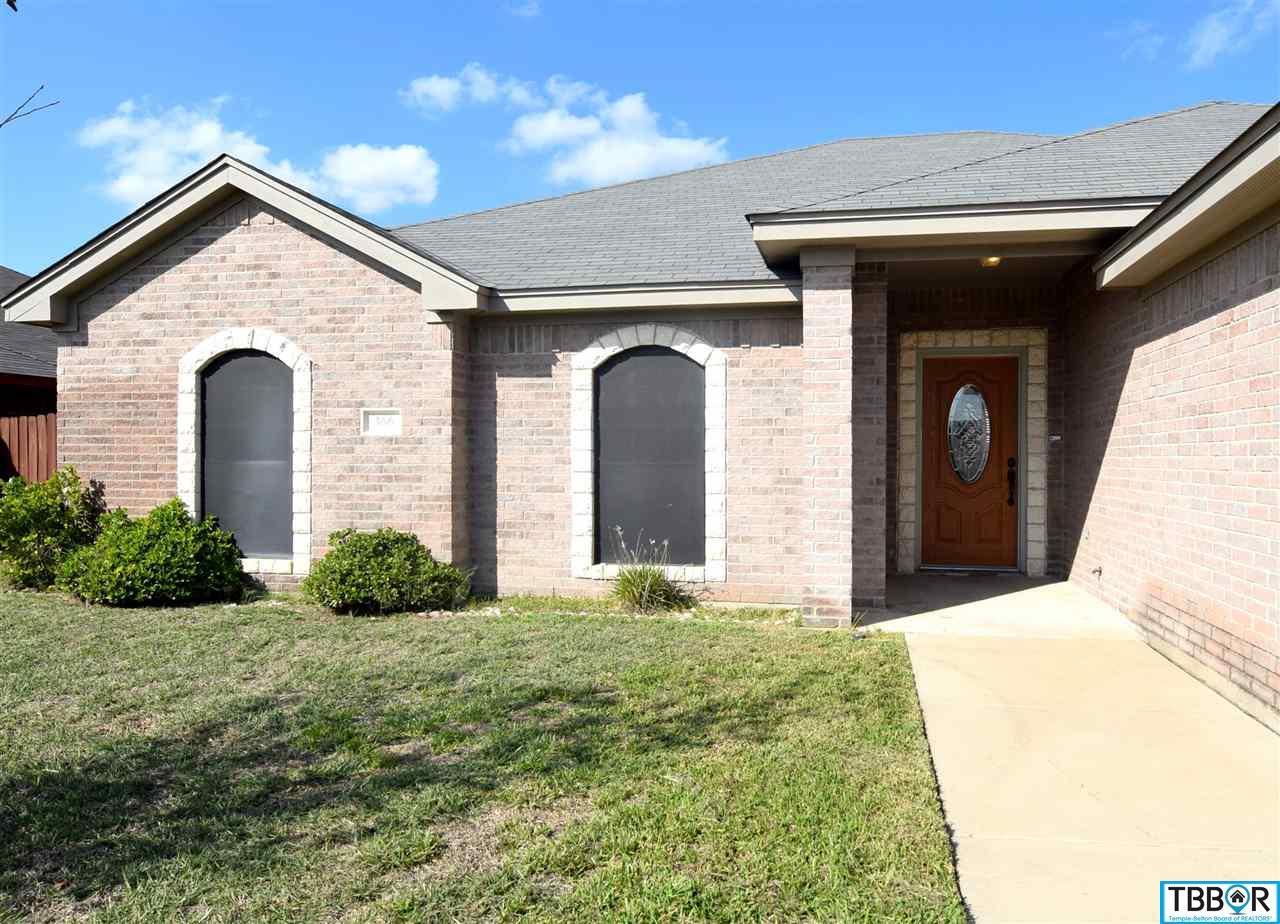 366 Nolan Ridge Dr, Nolanville TX 76559 - Photo 2