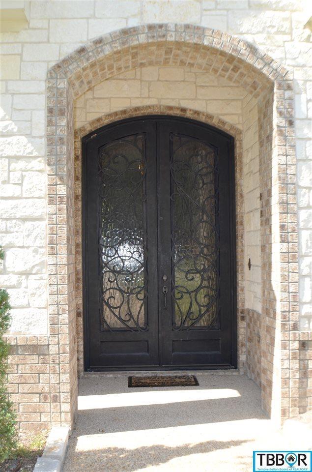 6730 Las Colinas Dr, Temple TX 76502 - Photo 2