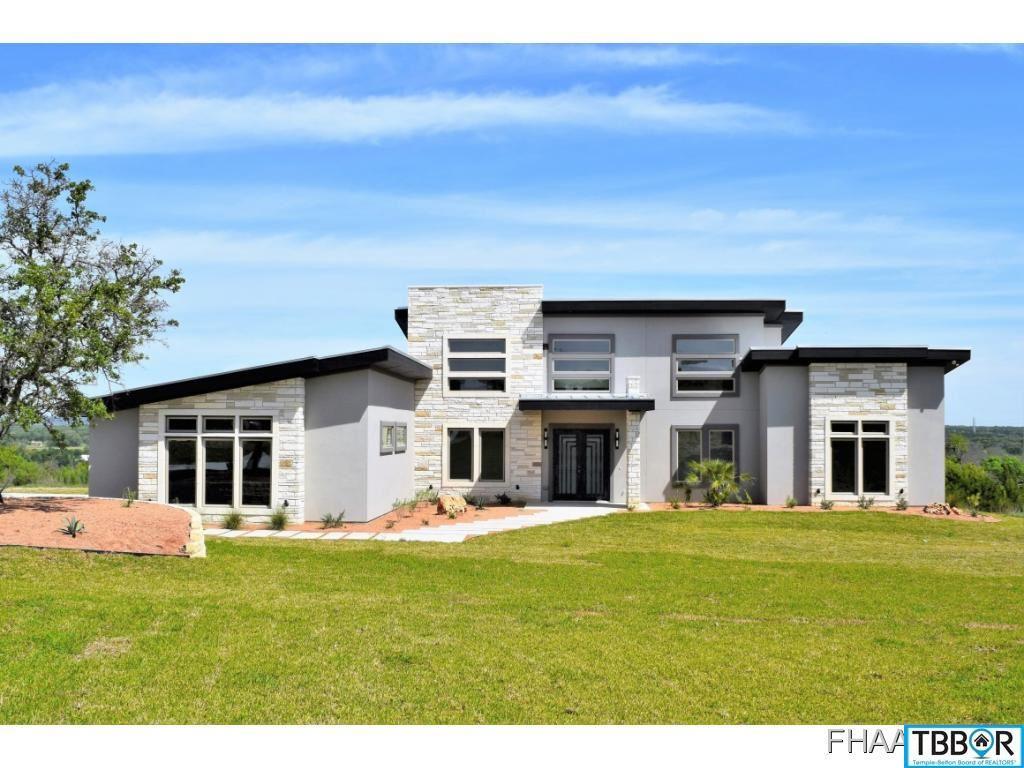 308 Estate Dr., Killeen TX 76549 - Photo 1
