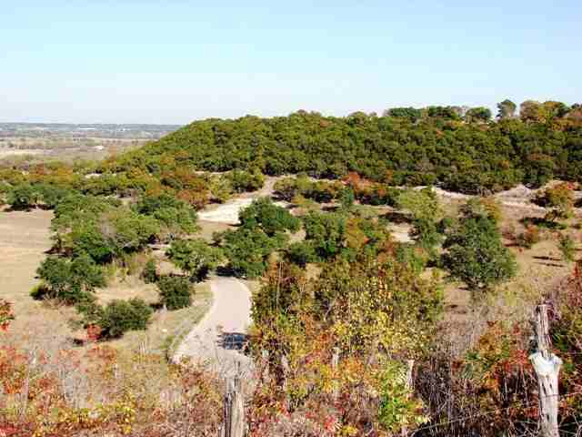 596 Messer Ranch Road, Belton TX 76513 - Photo 1