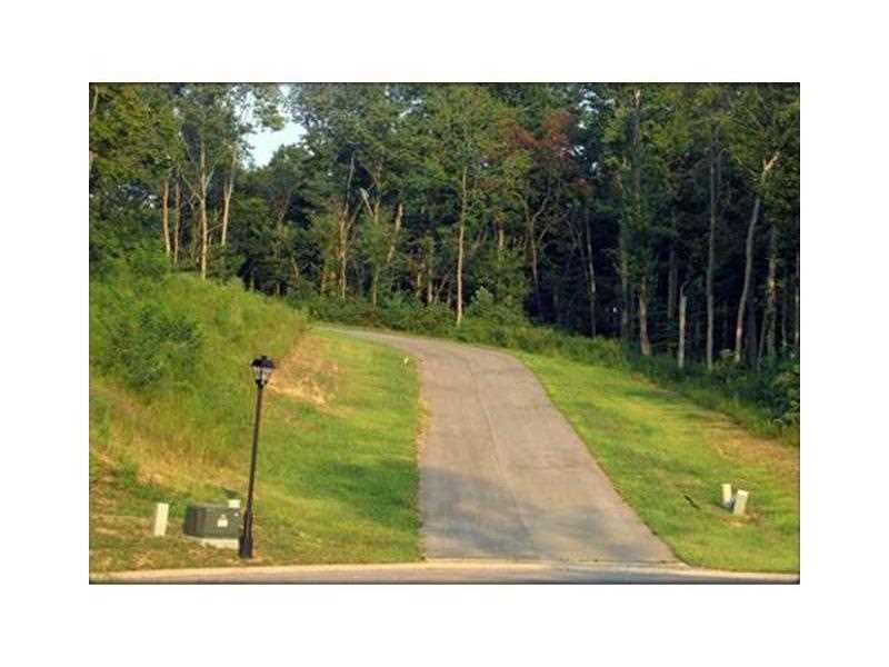 3082 East Indian Summer Lane, Martinsville IN 46151 - Photo 2