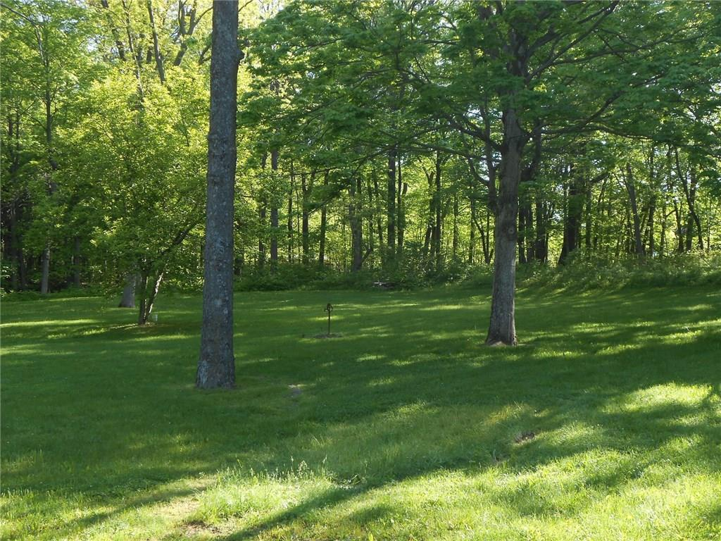 10302 East Cr 300 S Drive, Zionsville IN 46077 - Photo 2