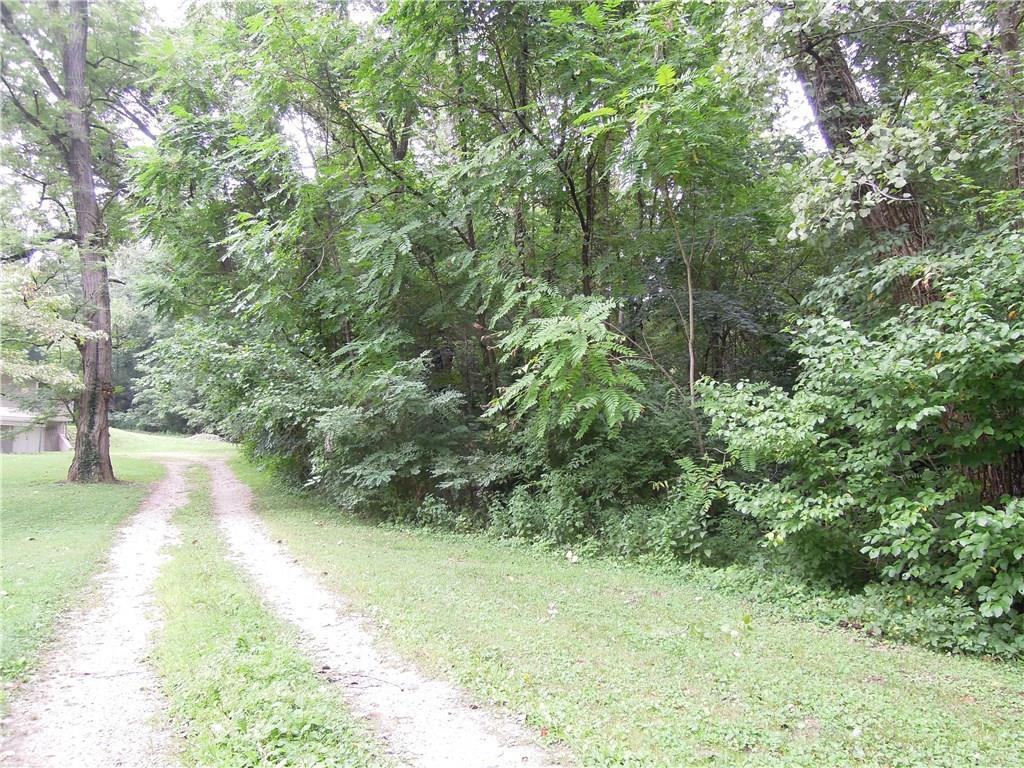 282 S 252 Lane # 252, Martinsville IN 46151 - Photo 1