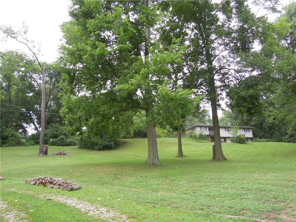 282 S 252 Lane # 252, Martinsville IN 46151 - Photo 2