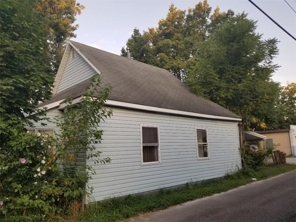 517 E 7th Street, Anderson IN 46012 - Photo 2