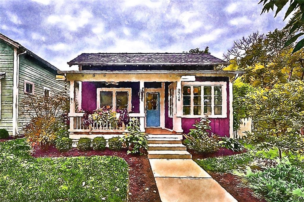 10486 St. Anne Drive, Zionsville IN 46077