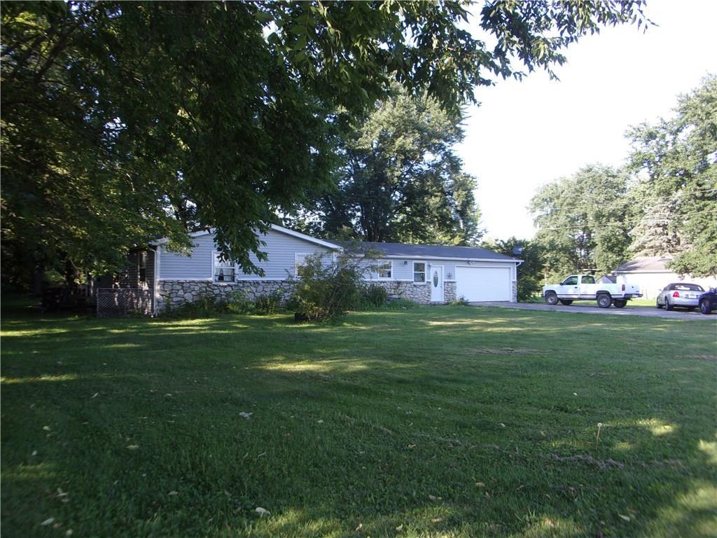 910 E 191st Street, Westfield IN 46074 - Photo 2