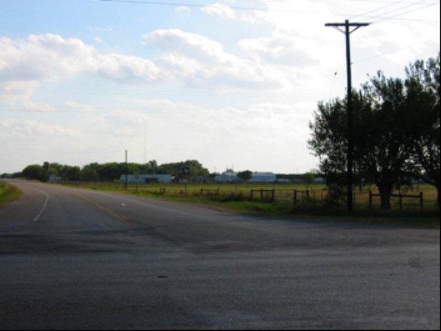 0 Monte Cristo Road, Mission TX 78572