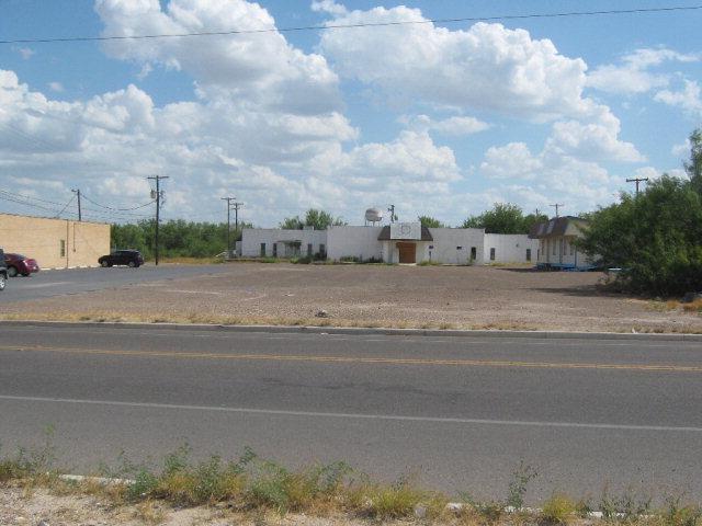 510 W Eisenhower Street, Rio Grande City TX 78582 - Photo 2