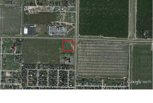 1205 W Nolana Loop, Pharr TX 78577 - Photo 2