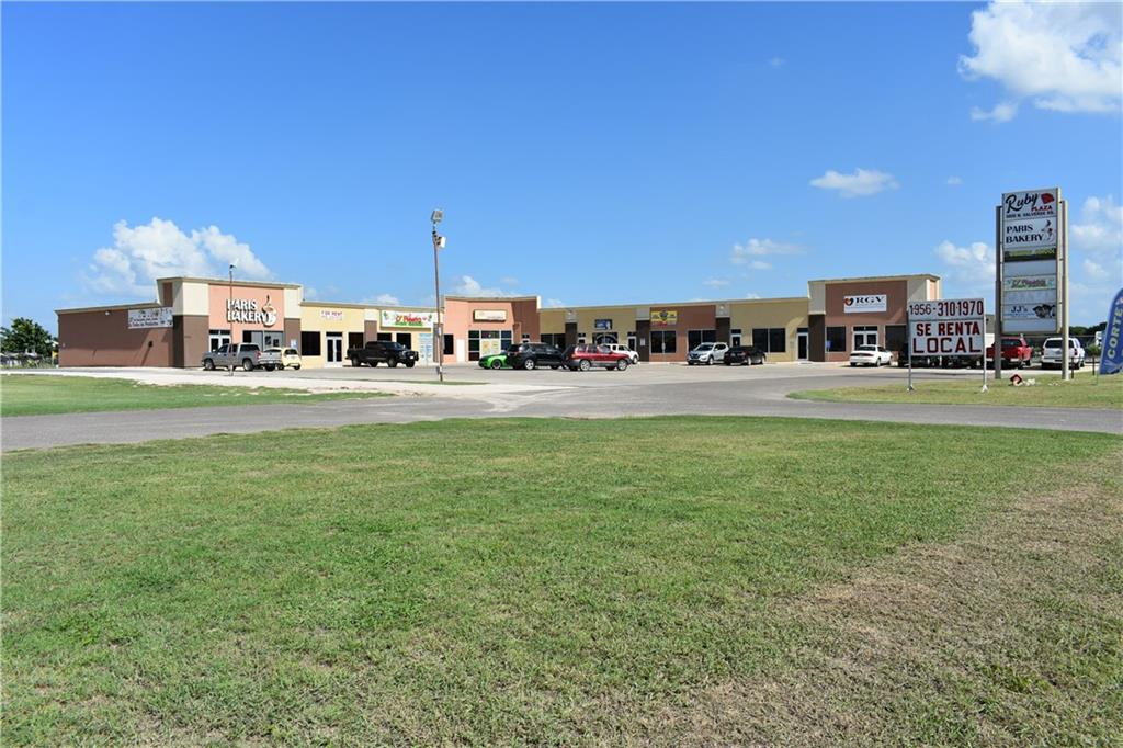 6600 N Val Verde Road # C, Donna TX 78537 - Photo 1