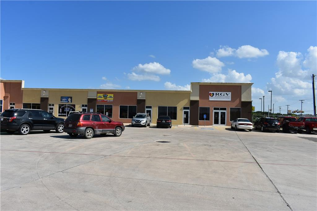 6600 N Val Verde Road # C, Donna TX 78537 - Photo 2