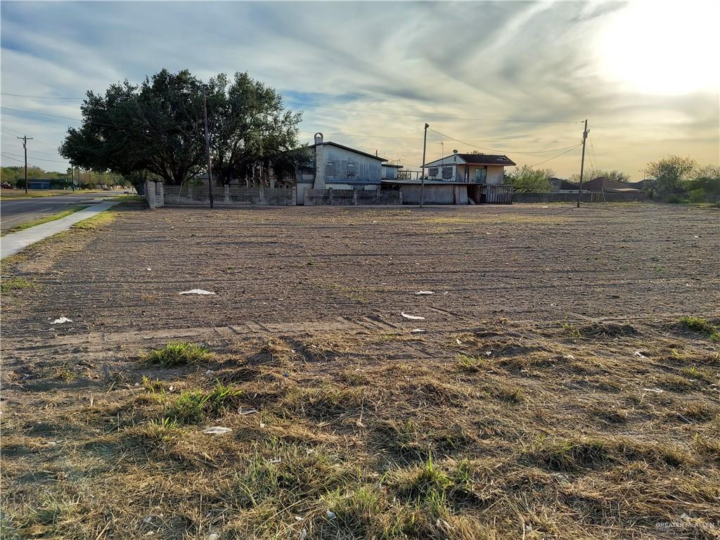 121 S Monmack Road, Edinburg TX 78539