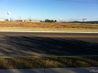 107 E Veterans Boulevard, Palmview TX 78572