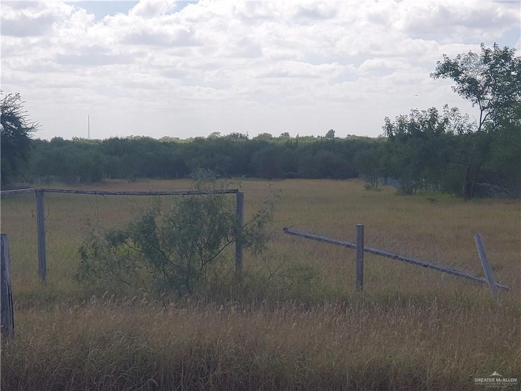 38319 Mile 7 Highway N, Penitas TX 78576 - Photo 2