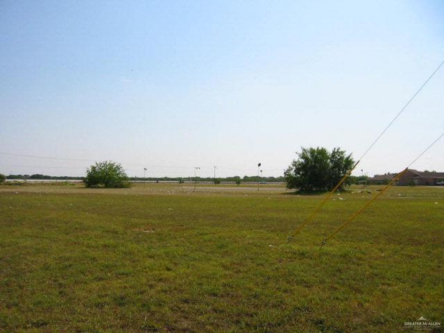 2023 N Veterans Road, San Juan TX 78589