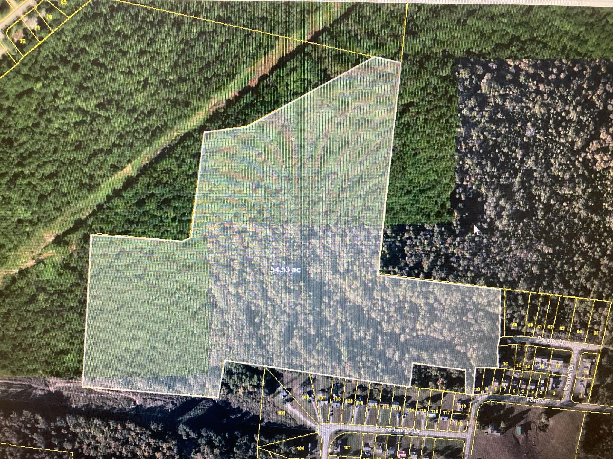 0 Ranger Lane, Clarksville TN 37042 - Photo 1