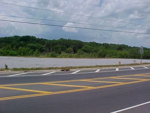 1003 Center Point Rd, Hendersonville TN 37075 - Photo 1