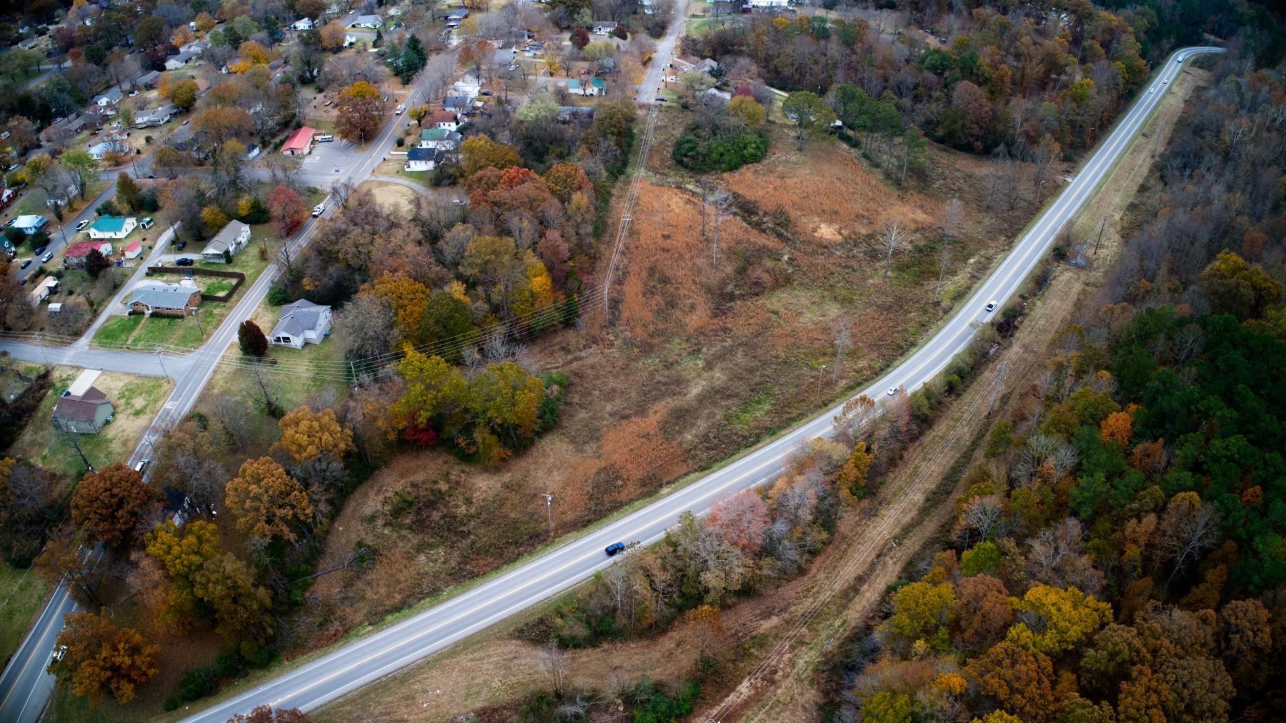 0 Beasley Drive, Dickson TN 37055 - Photo 1
