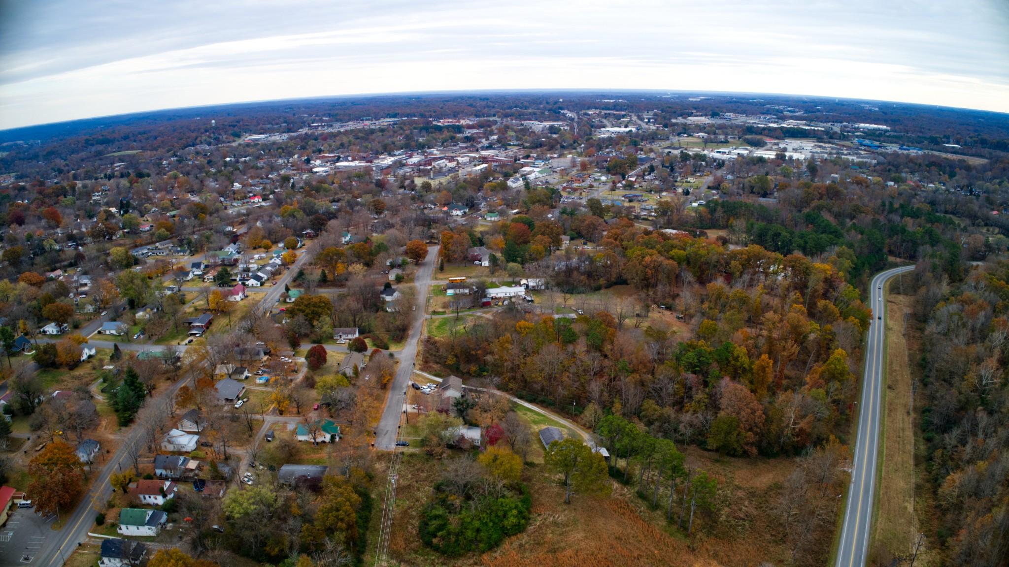 0 Beasley Drive, Dickson TN 37055 - Photo 2
