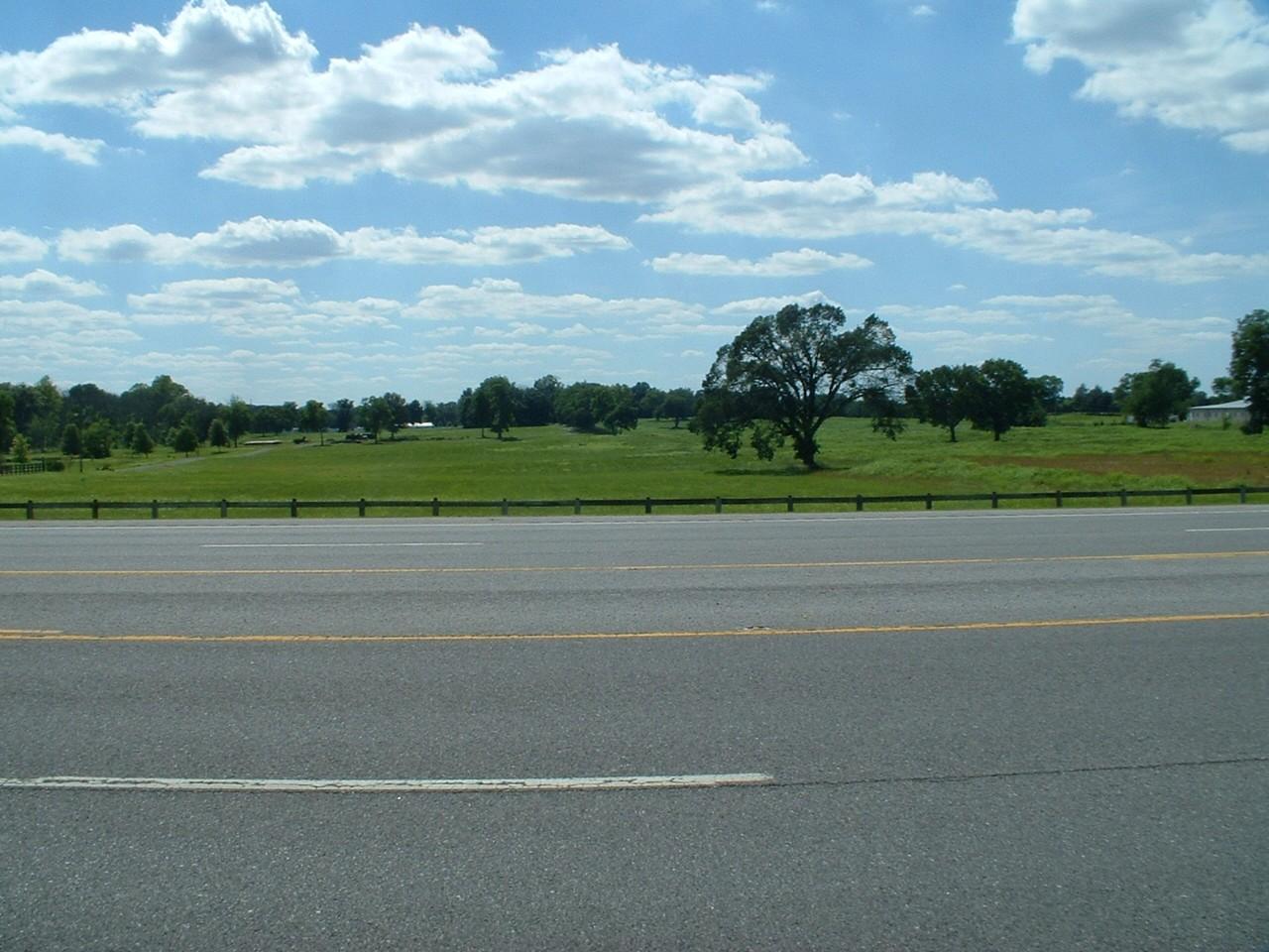 2610 Midland Rd Shelbyville