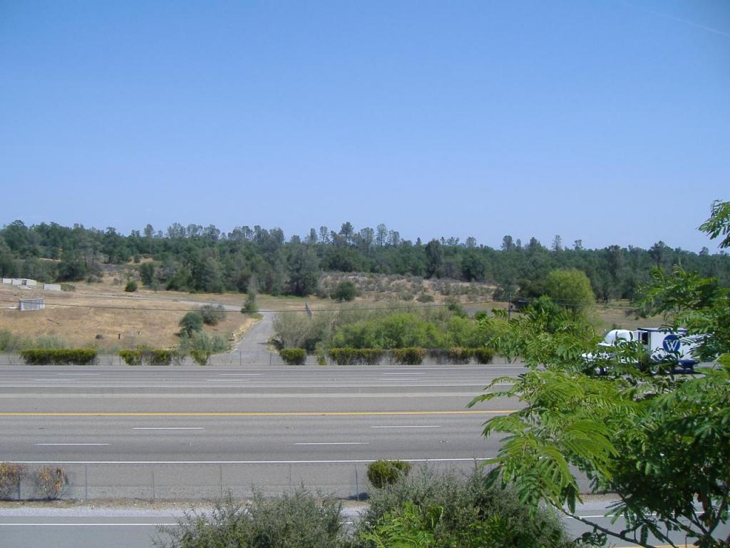 Twin View - 3307, Shasta Lake CA 96019 - Photo 1