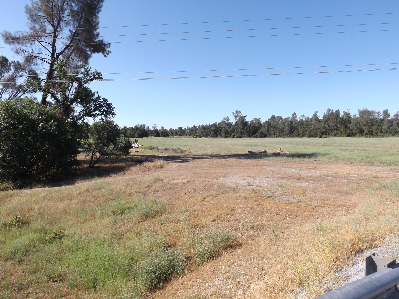 Lot 6,phase 3 Stillwater Ranch, Redding CA 96003 - Photo 2