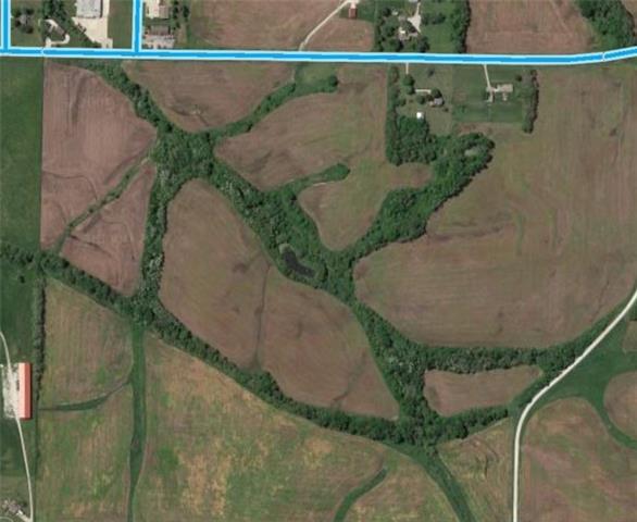 W 116 Highway, Plattsburg MO 64477 - Photo 1