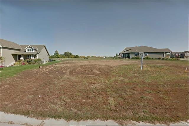 13313 Davis Avenue, Bonner Springs KS 66012 - Photo 1