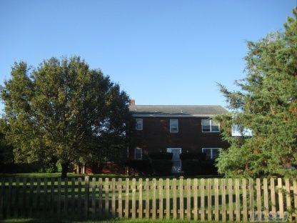5 Bayberry Ln, Remsenburg NY 11960 - Photo 2