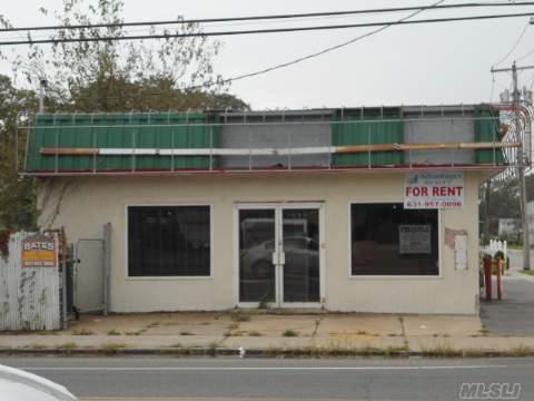 Not Disclosed, Lindenhurst NY 11757 - Photo 1