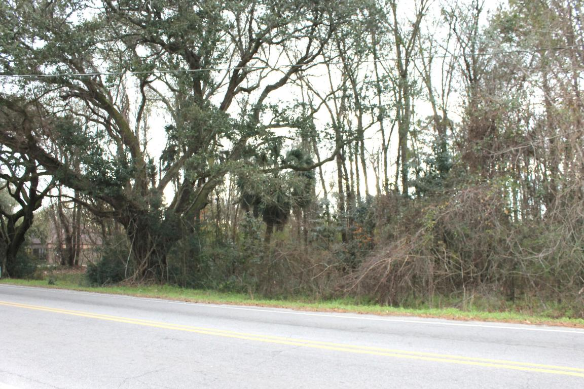 0 Highway 162, Hollywood SC 29449 - Photo 2