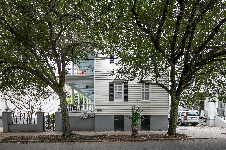 31 Coming Street, Charleston SC 29401 - Photo 1