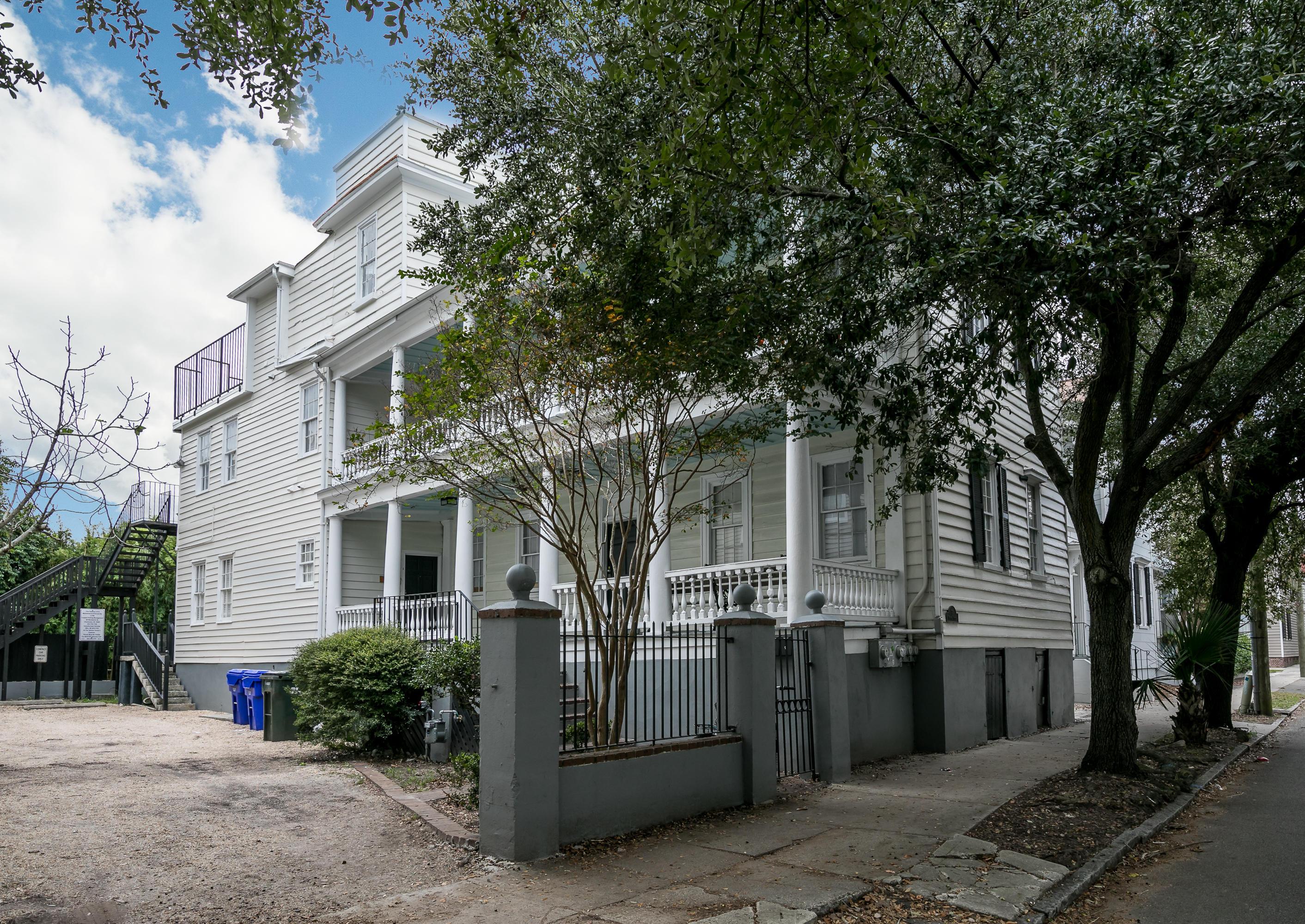 31 Coming Street, Charleston SC 29401 - Photo 2