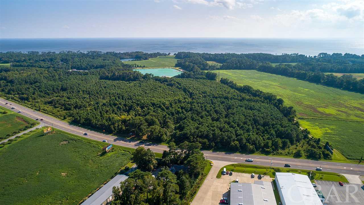 8934 Caratoke Highway, Point Harbor NC 27964 - Photo 2
