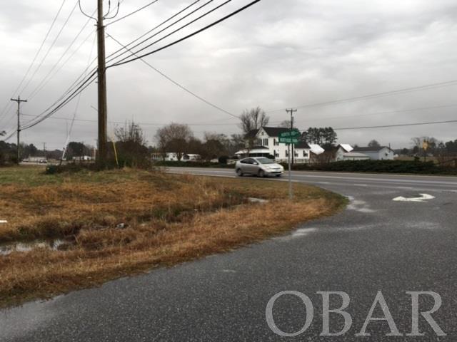 100 Northside Park Drive, Elizabeth City NC 27909 - Photo 1