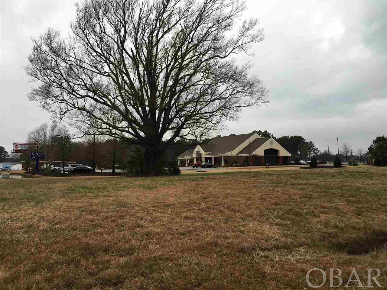 101 Northside Park Drive, Elizabeth City NC 27909 - Photo 1