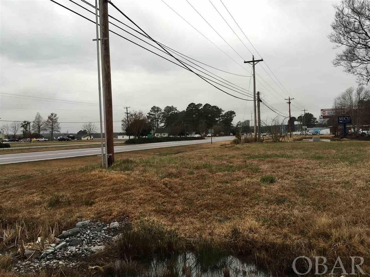 101 Northside Park Drive, Elizabeth City NC 27909 - Photo 2