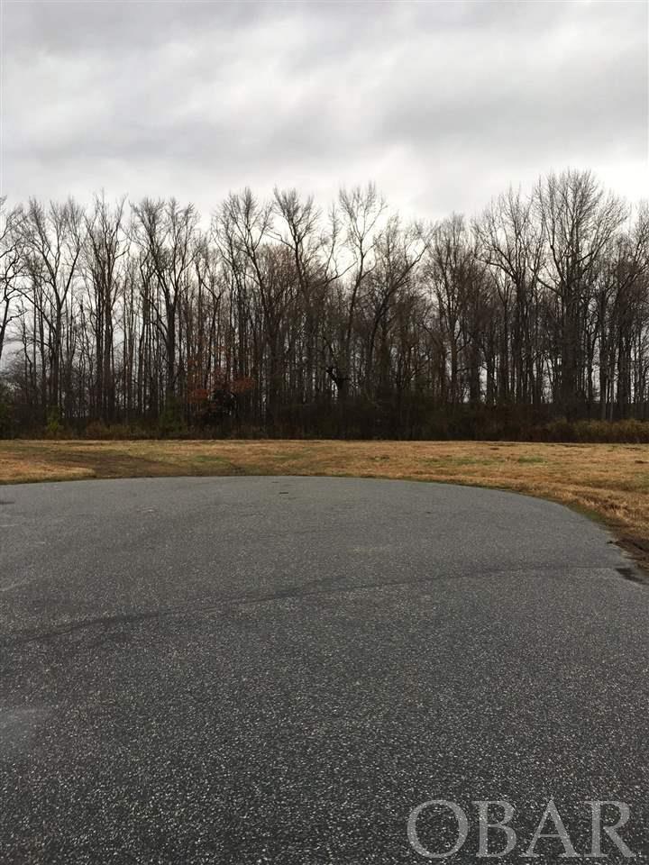 108 Northside Park Drive, Elizabeth City NC 27909 - Photo 1