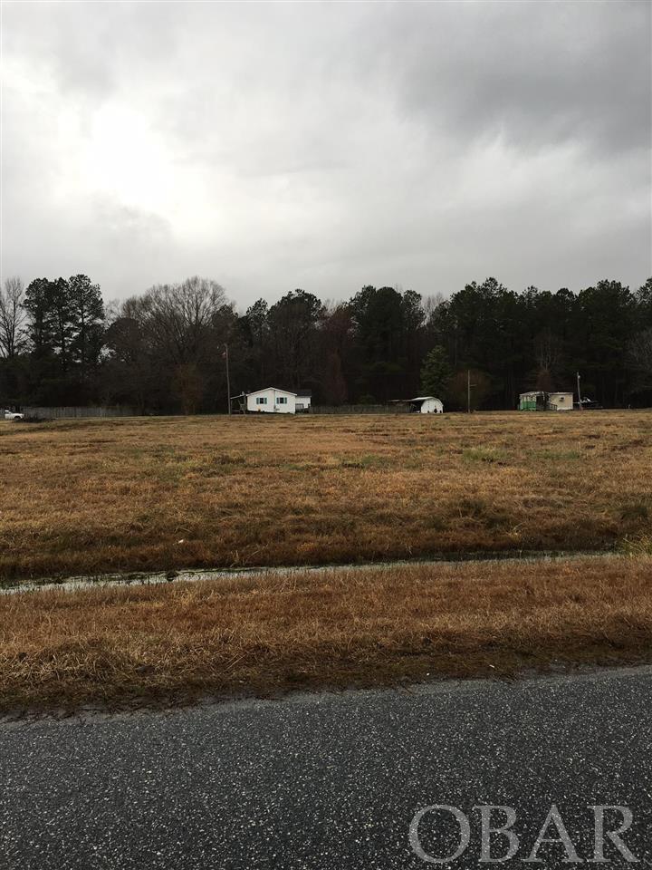 114 Northside Park Drive, Elizabeth City NC 27909 - Photo 1
