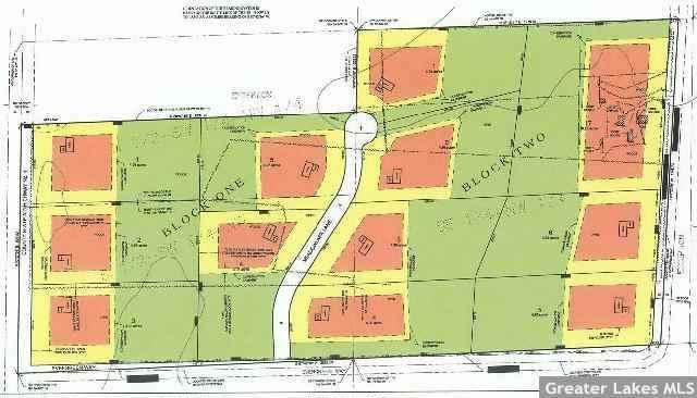 L1 B2 Meadowlark Lane, Pine River MN 56474 - Photo 2