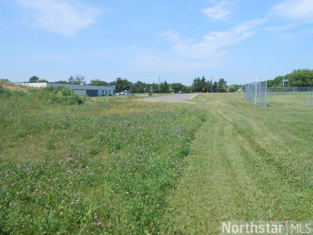 0 E Sundance Street, Amery WI 54001 - Photo 2