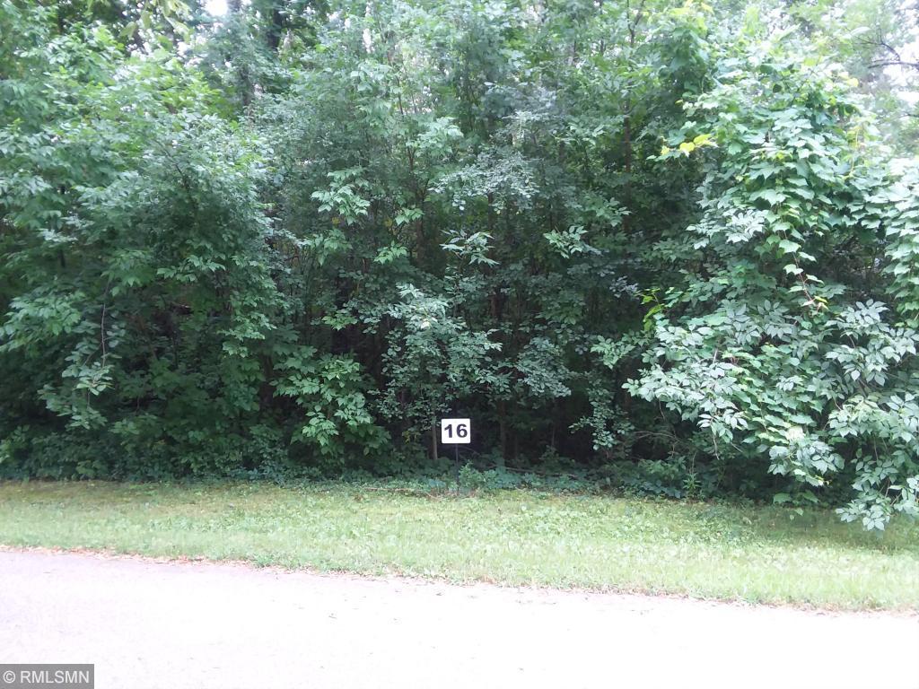 Lot 16 W 185th Avenue, Hager City WI 54014 - Photo 1