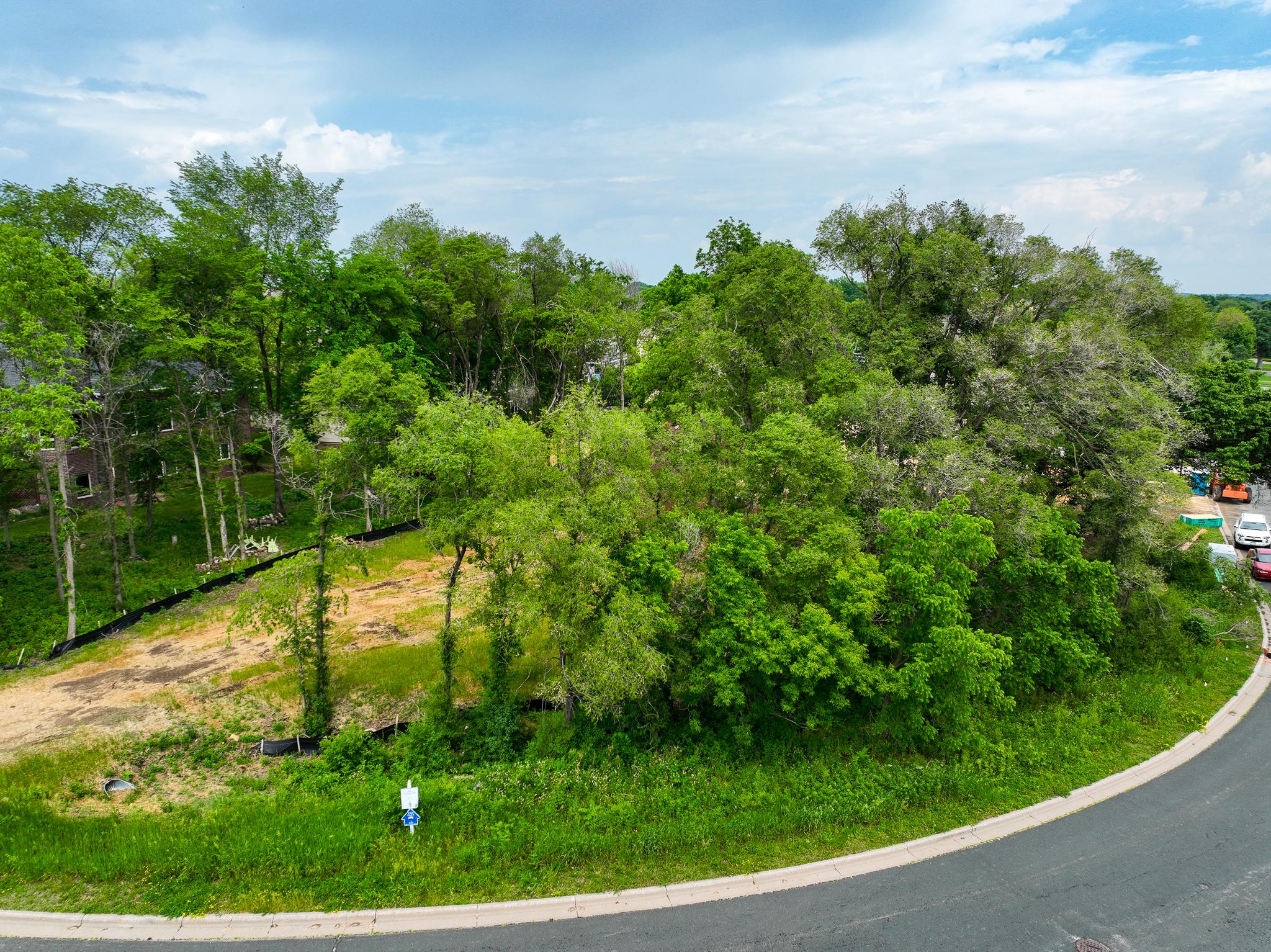 1648 Oak Hill Drive, Hastings MN 55033 - Photo 1