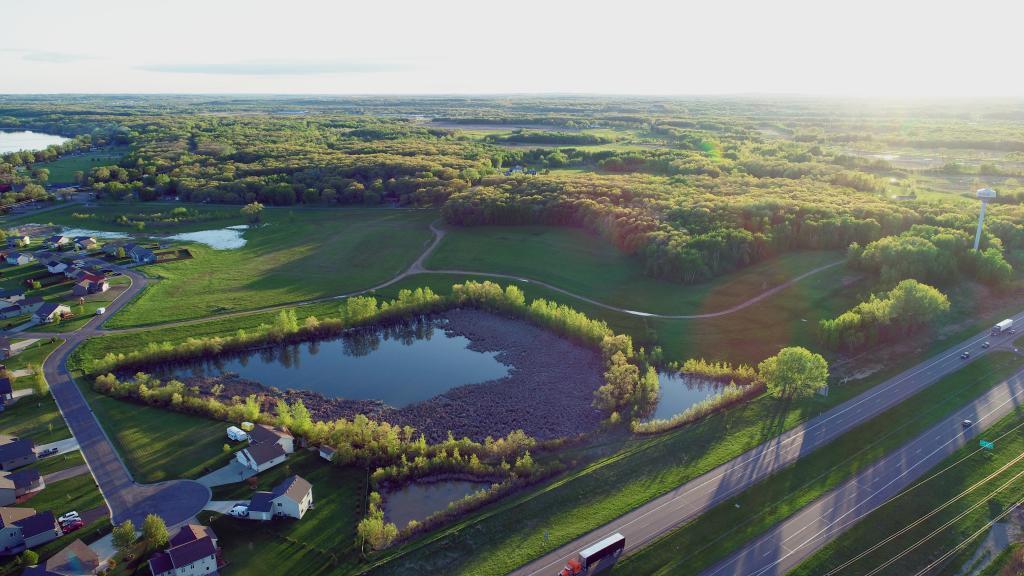 Xxx Brentwood Hill Estates, Saint Cloud MN 56301 - Photo 1