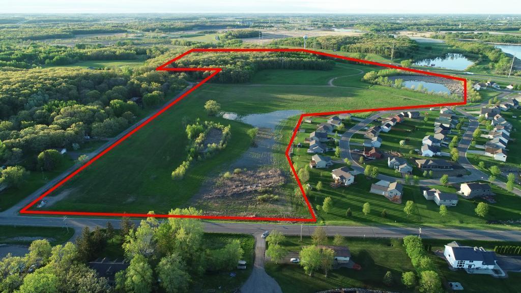 Xxx Brentwood Hill Estates, Saint Cloud MN 56301 - Photo 2